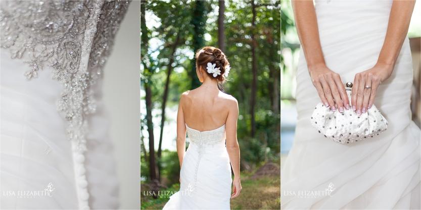 Cape Cod Wedding, Cape Cod Wedding Photographer, Lisa Elizabeth Images, Lisa Elizabeth Weddings, Cape Cod Weddings