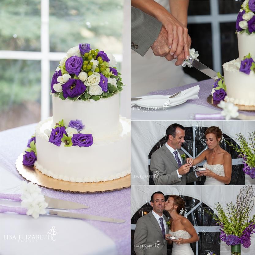 Cape Cod Wedding 9