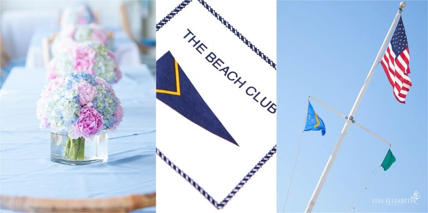 The Beach Club , Lisa Elizabeth Images , Cape Cod Weddings , Cape Cod Wedding Photographer