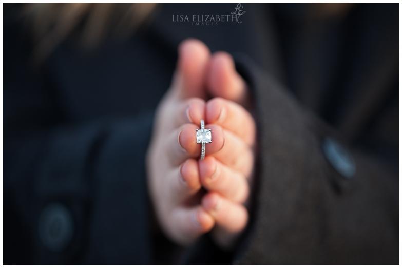 Lisa Elizabeth Images | Cape Cod Wedding | Cape Cod Wedding Photographer