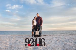 Lisa Elizabeth Images | Cape Cod Wedding