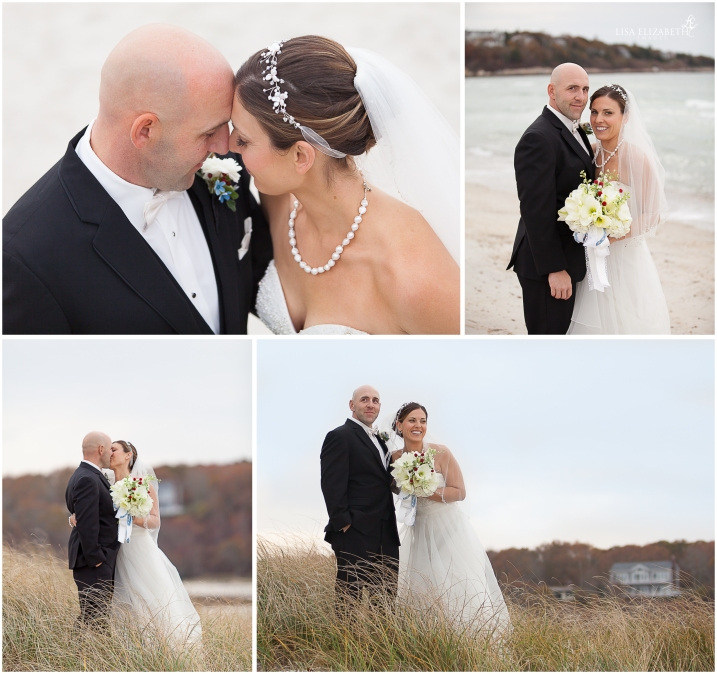Lisa Elizabeth Images | Cape Cod Wedding | Cape Cod Wedding Photographer