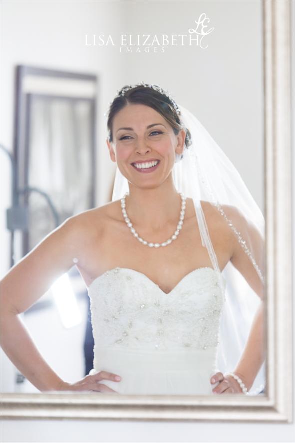 Lisa Elizabeth Images   Cape Cod Wedding   Cape Cod Wedding Photographer