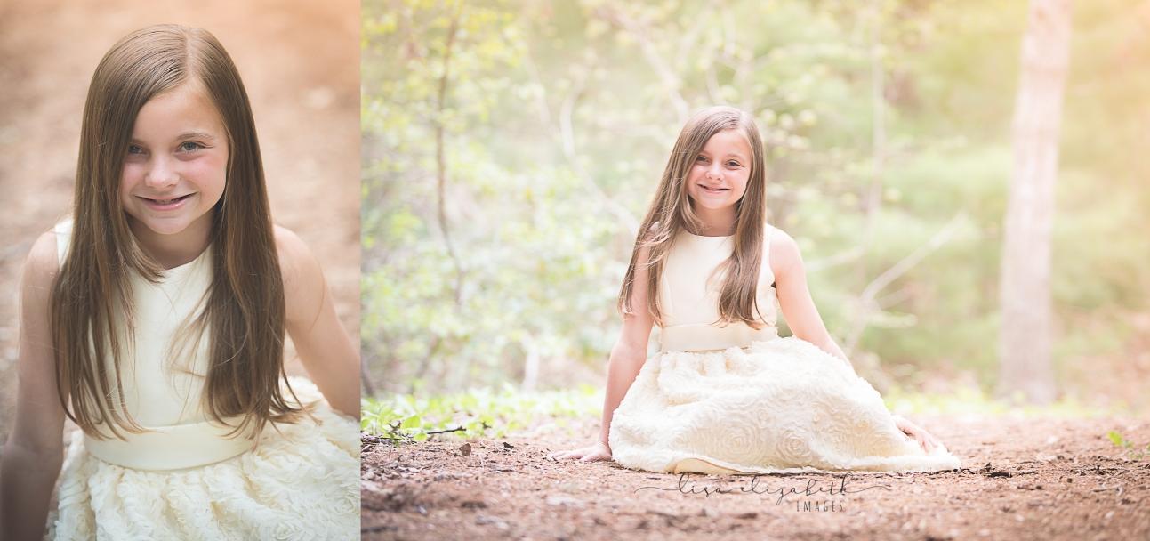 Lisa Elizabeth Images