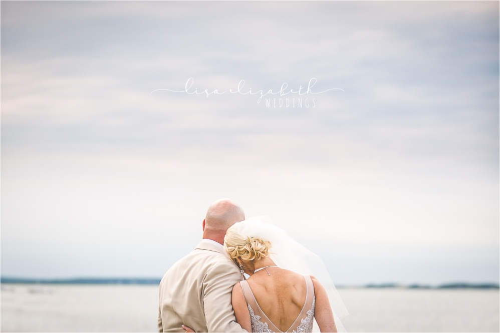 Lisa Elizabeth Images | Cape Cod Wedding Photographer
