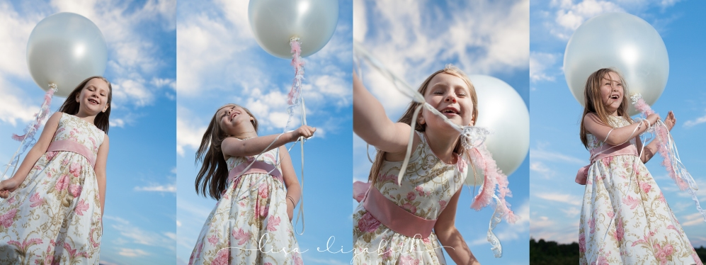 Lisa Elizabeth Images | Cape Cod Airfield