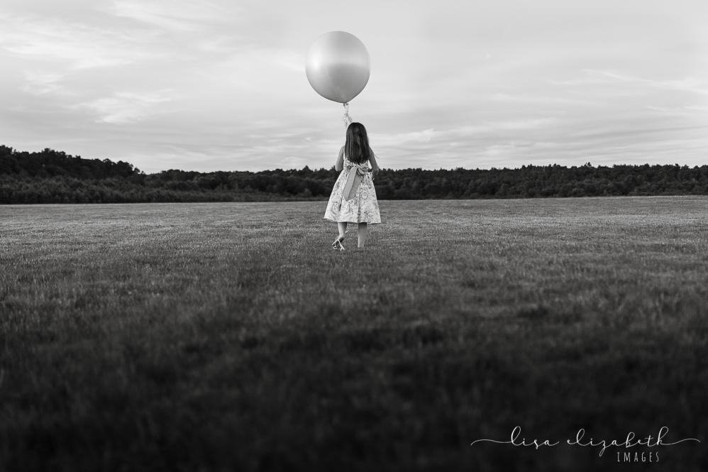 Lisa Elizabeth Images | Cape Cod Airfield