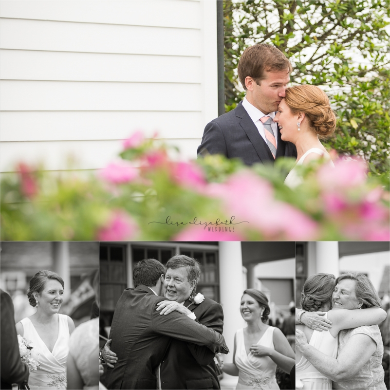 Jen + Patrick - Nauticus Marina Wedding - Cape Cod Wedding Photographer-8