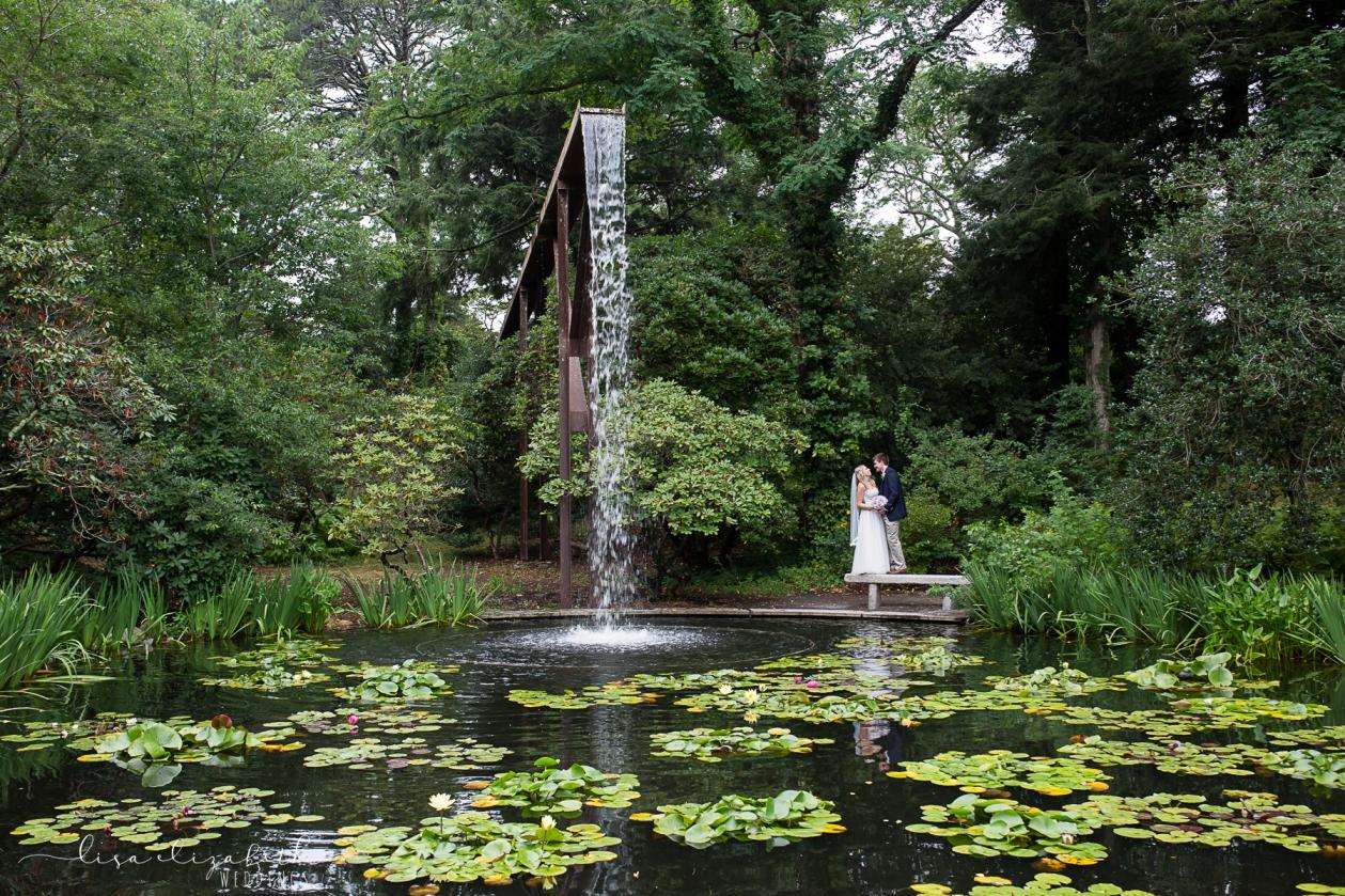 Lisa Elizabeth Weddings | Cape Cod Weddings