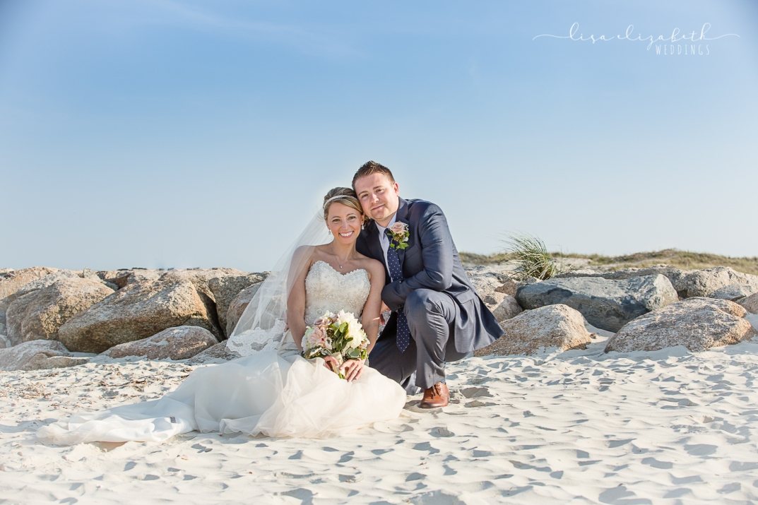 Cape Cod Wedding, Cape Cod Wedding Photographer, Lisa Elizabeth Images, Lisa Elizabeth Weddings, Cape Cod Weddings