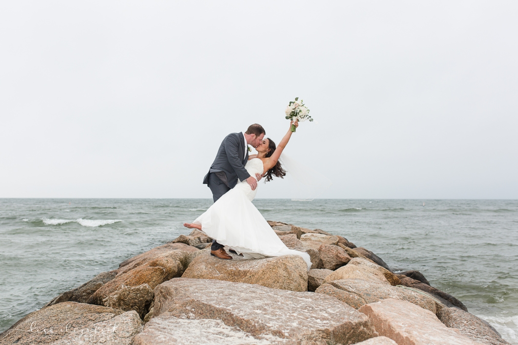 © Lisa Elizabeth Images + Cape Cod Wedding Photographer