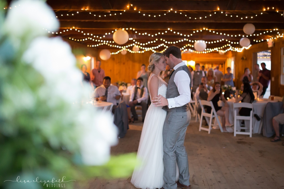©www.lisaelizabeth.com , Cape Cod Wedding Photographer