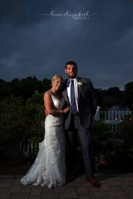 ©Lisa Elizabeth Images-Cape Cod Wedding Photographer-1
