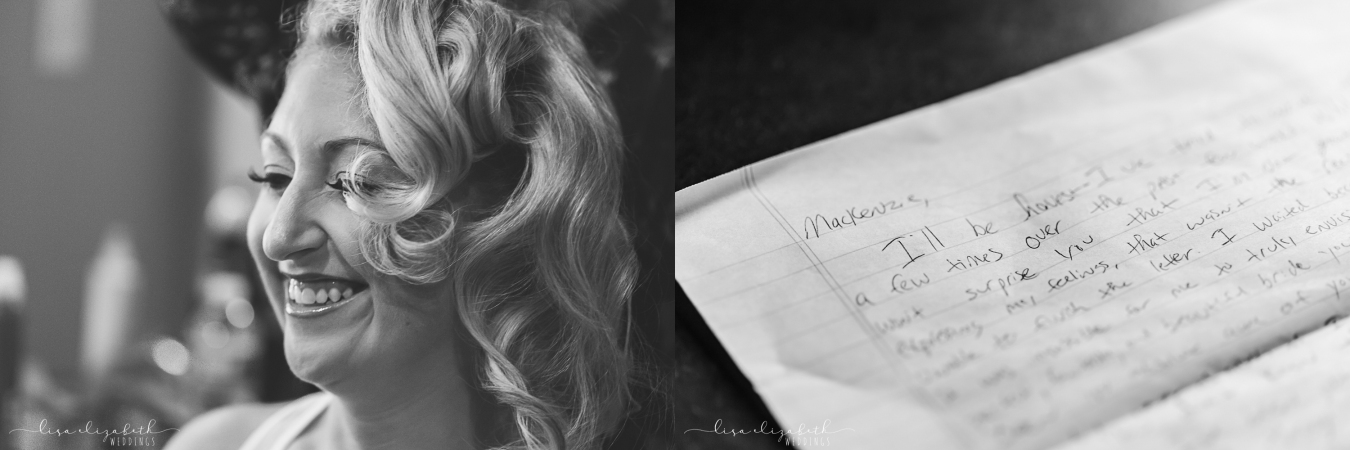 ©Lisa Elizabeth Images-Cape Cod Wedding Photographer-10