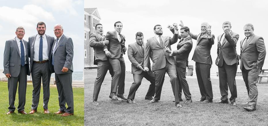 ©Lisa Elizabeth Images-Cape Cod Wedding Photographer-11