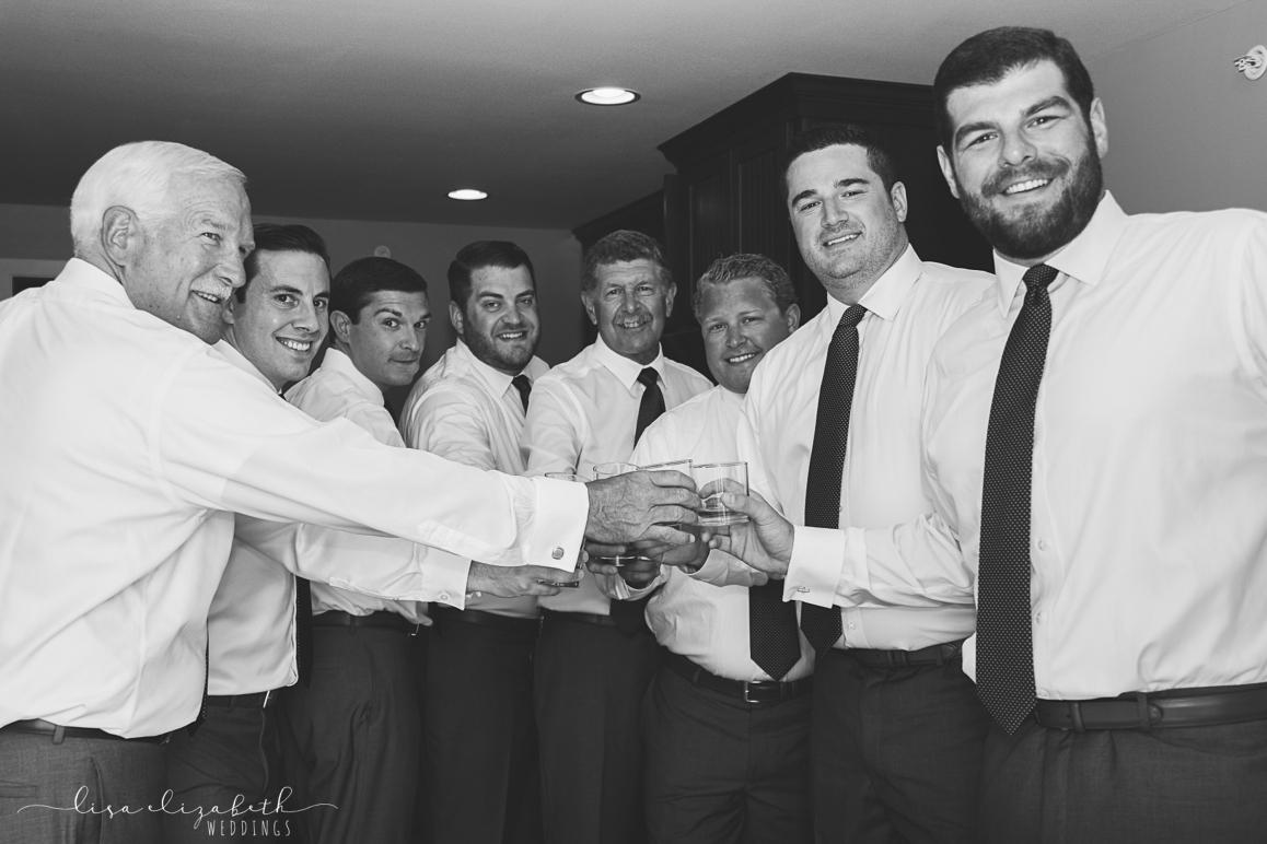 ©Lisa Elizabeth Images-Cape Cod Wedding Photographer-12
