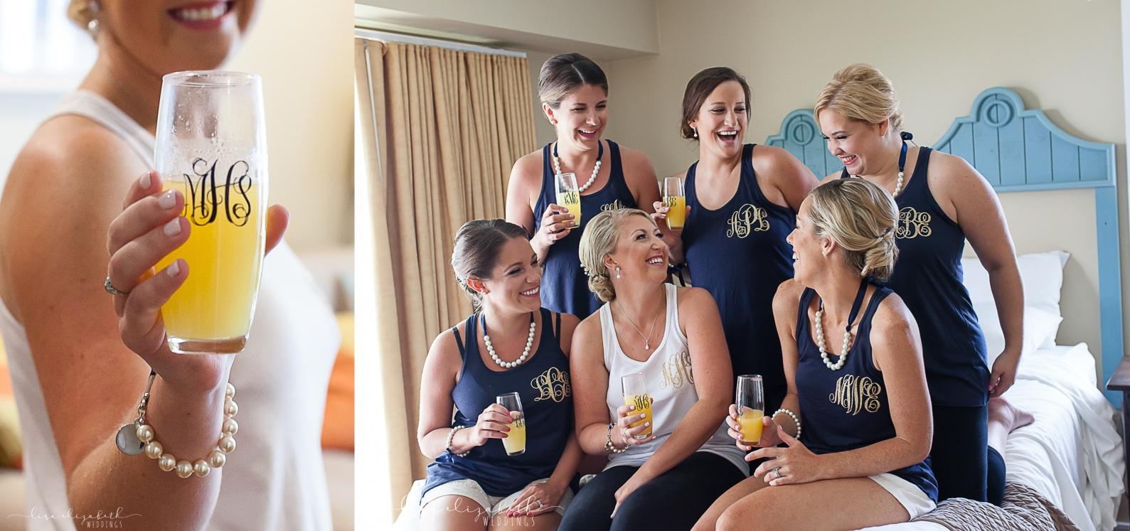 ©Lisa Elizabeth Images-Cape Cod Wedding Photographer-13