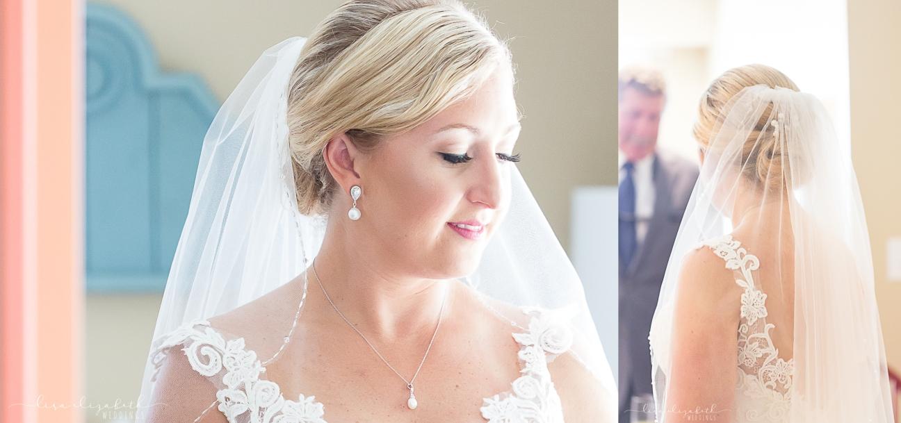 ©Lisa Elizabeth Images-Cape Cod Wedding Photographer-14