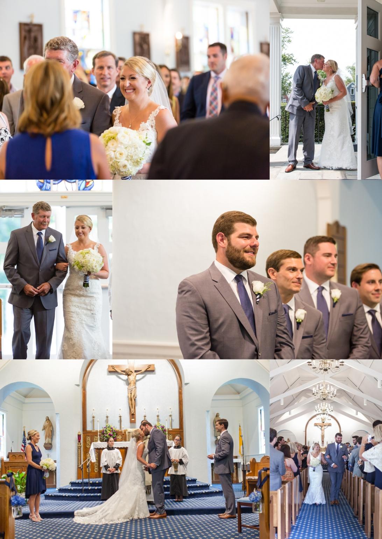 ©Lisa Elizabeth Images-Cape Cod Wedding Photographer-15