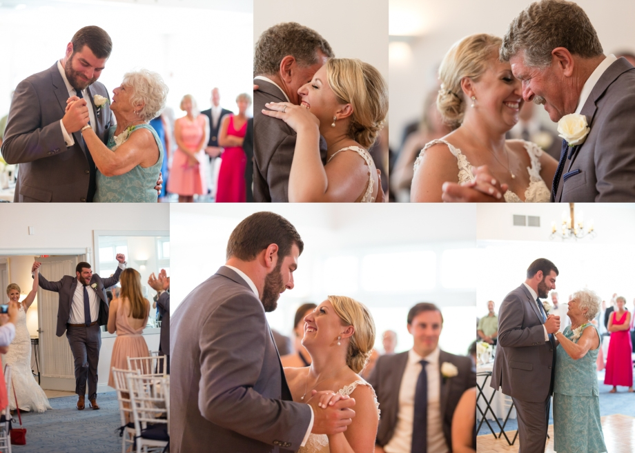 ©Lisa Elizabeth Images-Cape Cod Wedding Photographer-16
