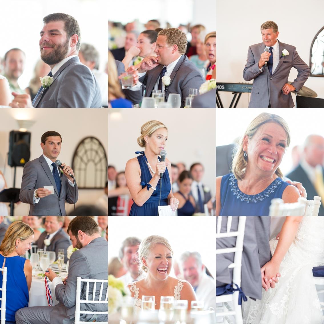 ©Lisa Elizabeth Images-Cape Cod Wedding Photographer-17