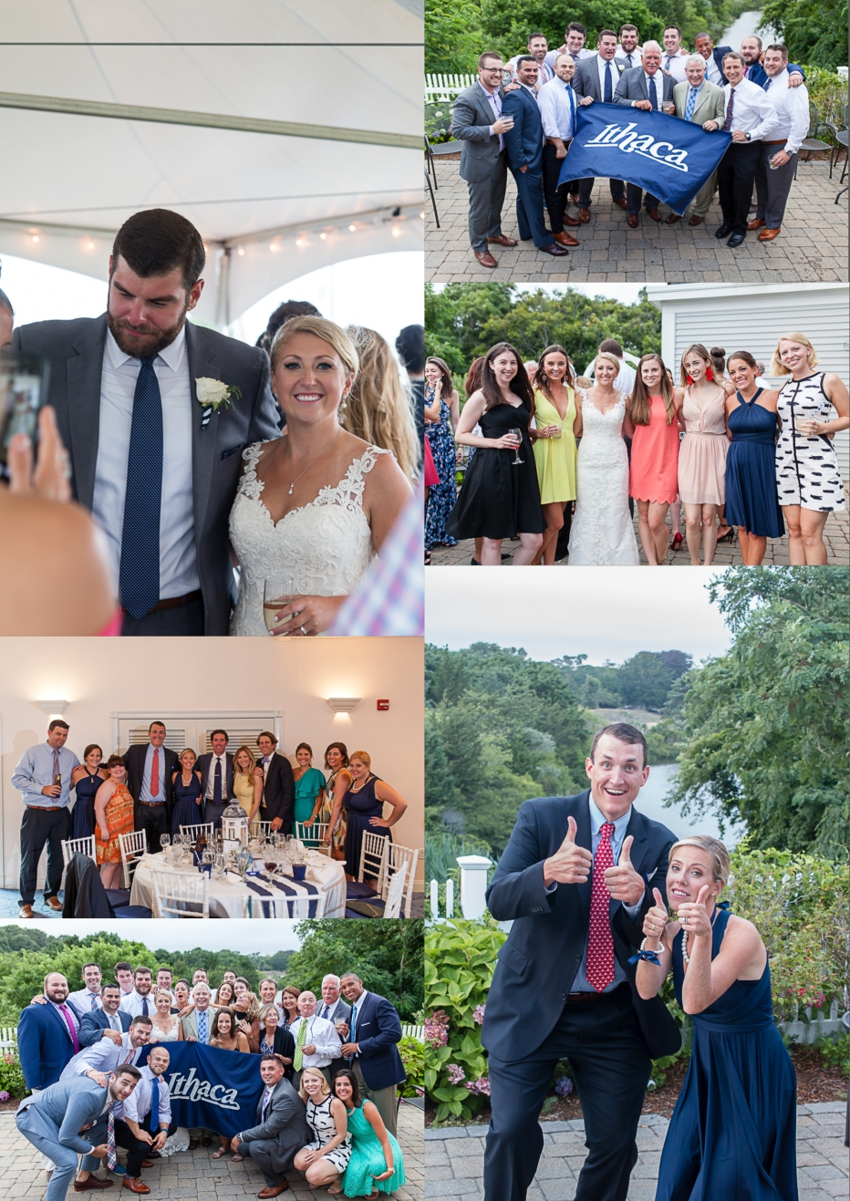 ©Lisa Elizabeth Images-Cape Cod Wedding Photographer-18