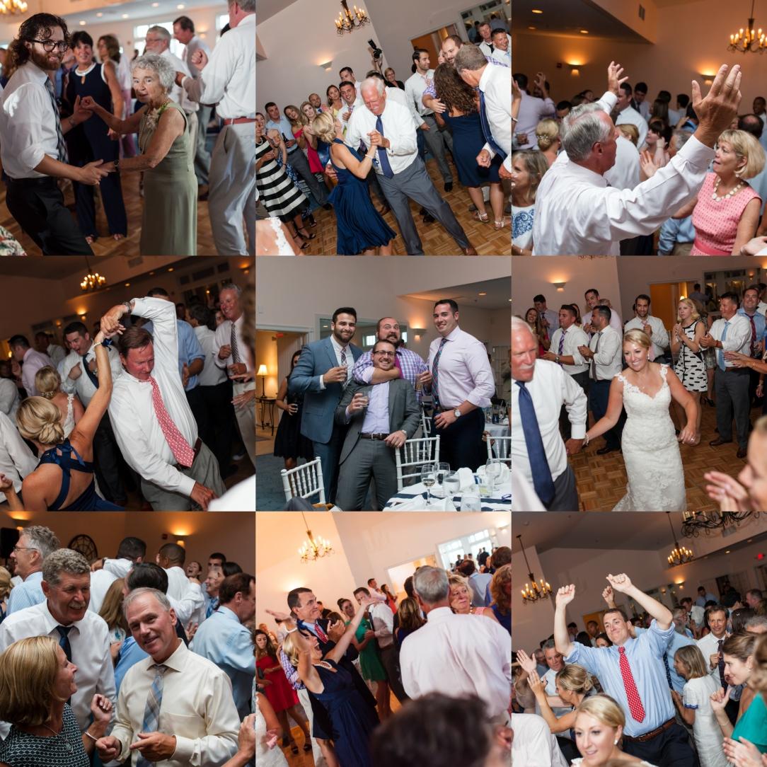 ©Lisa Elizabeth Images-Cape Cod Wedding Photographer-19