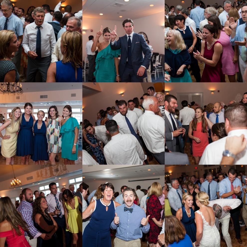 ©Lisa Elizabeth Images-Cape Cod Wedding Photographer-20