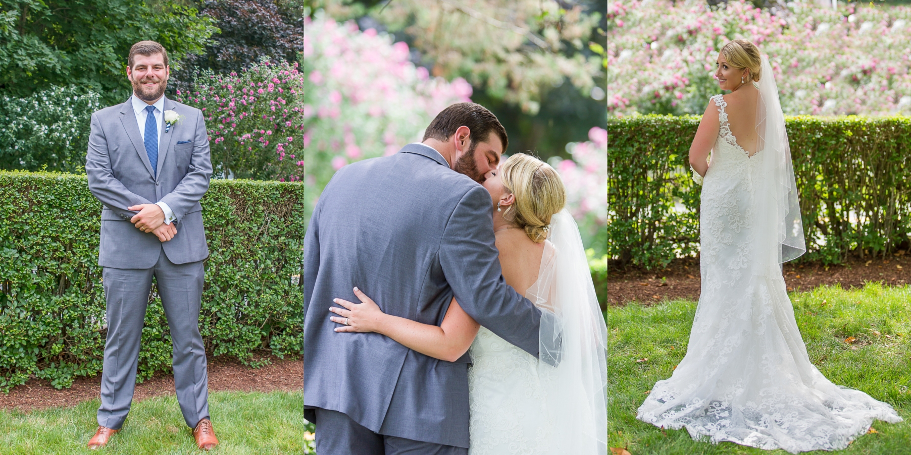 ©Lisa Elizabeth Images-Cape Cod Wedding Photographer-21