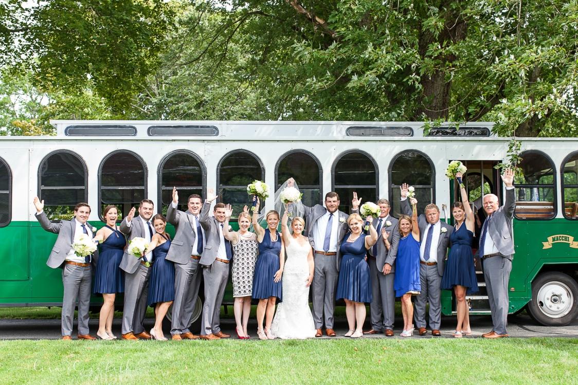 ©Lisa Elizabeth Images-Cape Cod Wedding Photographer-22