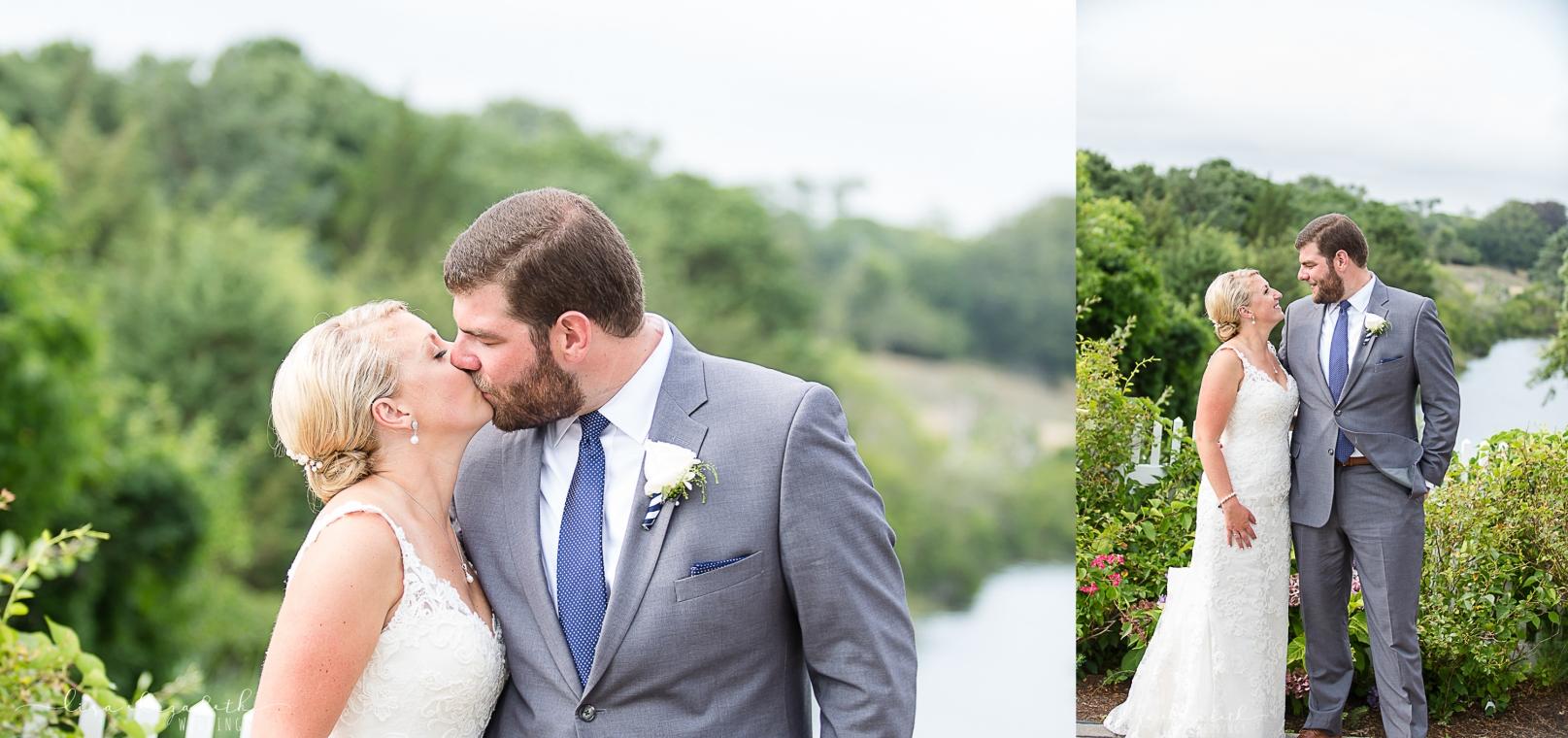 ©Lisa Elizabeth Images-Cape Cod Wedding Photographer-23