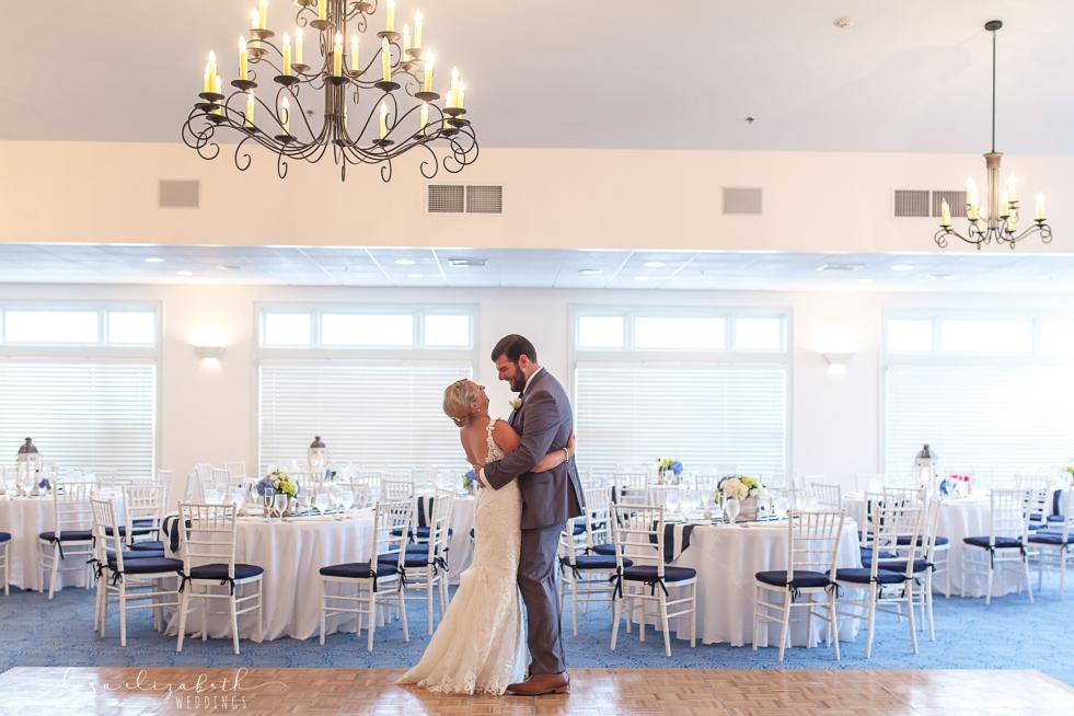 ©Lisa Elizabeth Images-Cape Cod Wedding Photographer-24