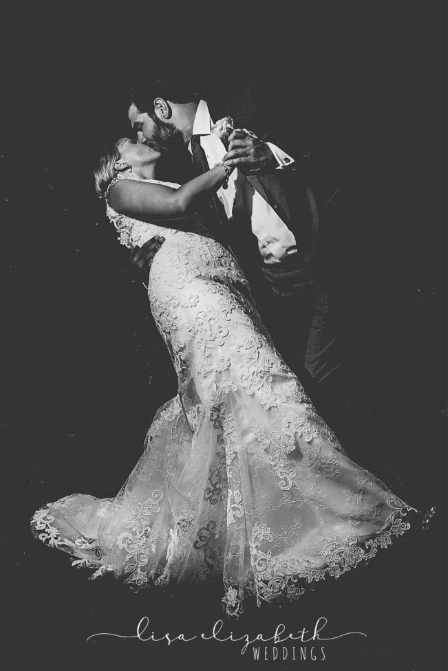 ©Lisa Elizabeth Images-Cape Cod Wedding Photographer-6