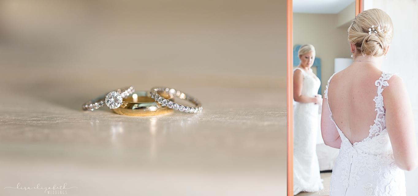 ©Lisa Elizabeth Images-Cape Cod Wedding Photographer-7