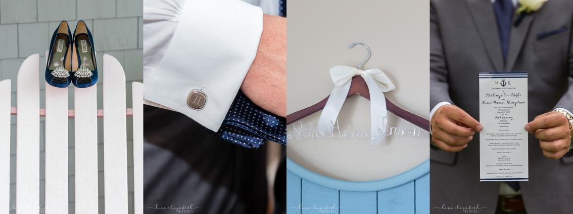 ©Lisa Elizabeth Images-Cape Cod Wedding Photographer-8