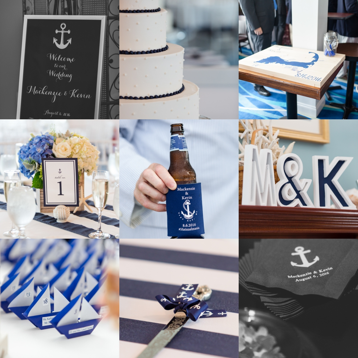 ©Lisa Elizabeth Images-Cape Cod Wedding Photographer-9