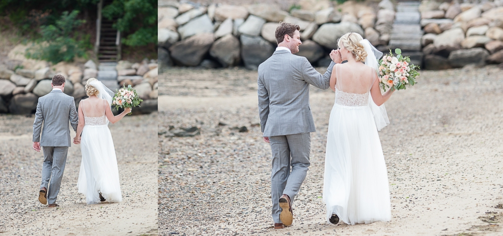 ©www.lisaelizabeth.com , Cape Cod Wedding Photographer