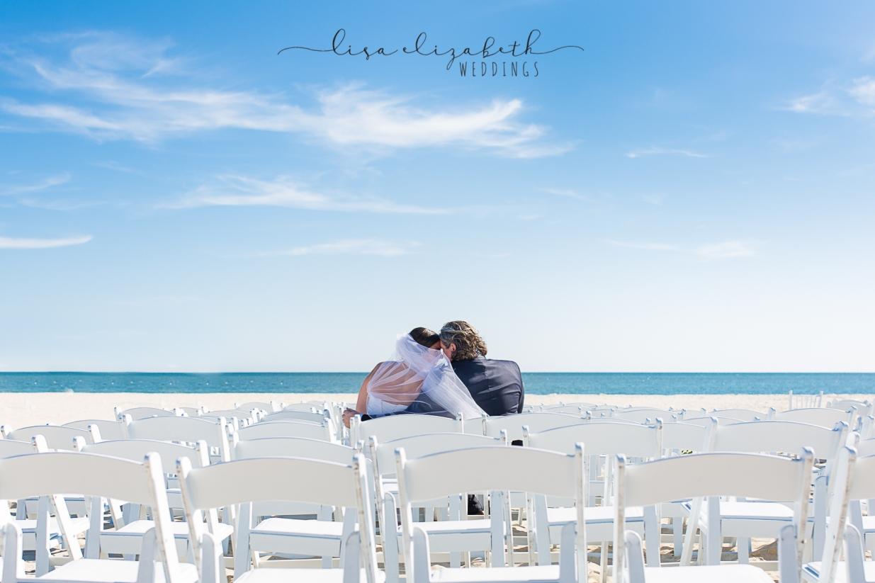 lisa-elizabeth-images-cape-cod-wedding-photographer-1-2