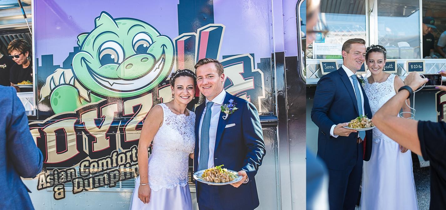lisa-elizabeth-images-cape-cod-wedding-photographer-10