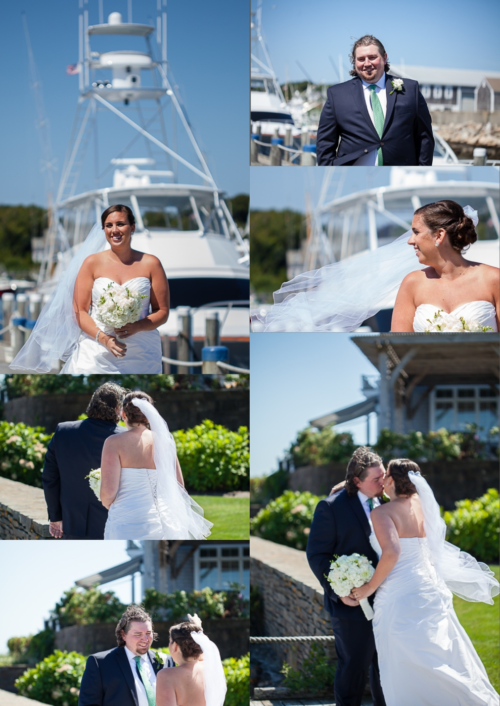 lisa-elizabeth-images-cape-cod-wedding-photographer-11