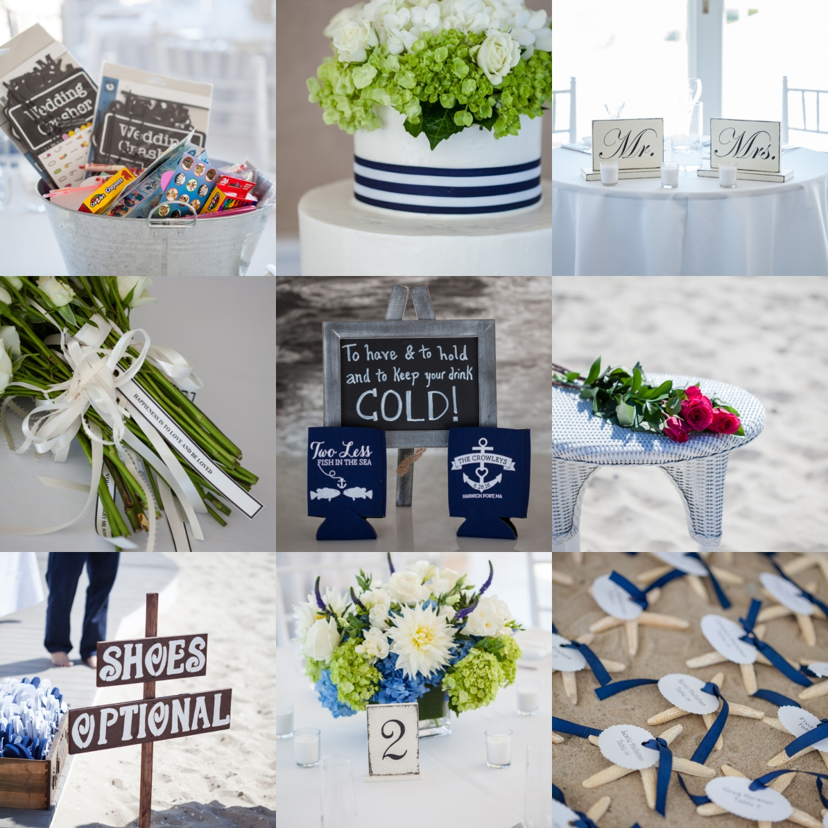 lisa-elizabeth-images-cape-cod-wedding-photographer-12