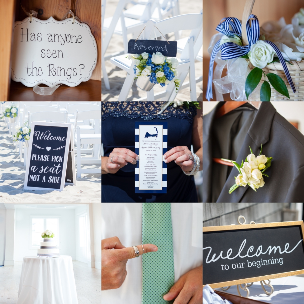 lisa-elizabeth-images-cape-cod-wedding-photographer-13