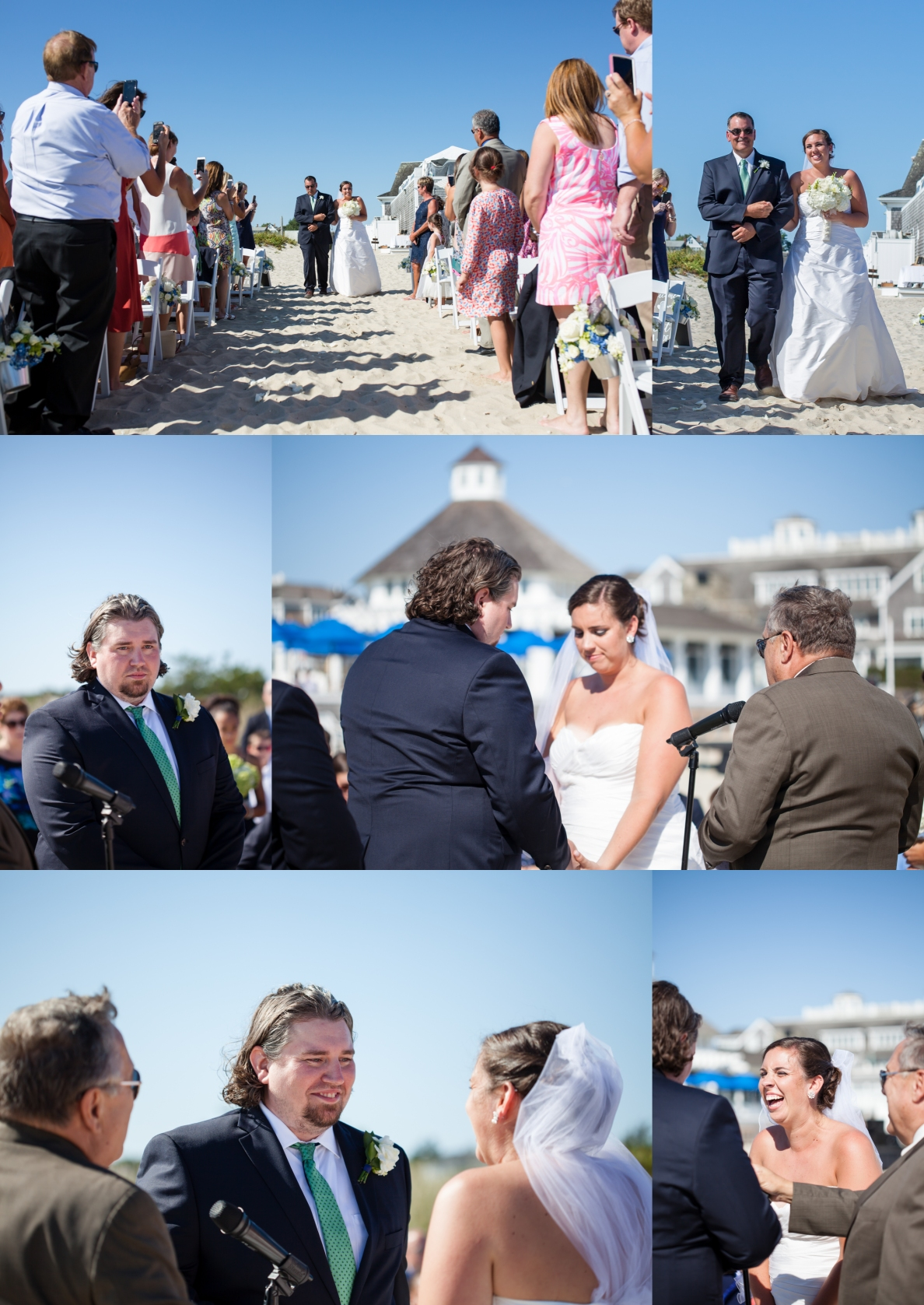 lisa-elizabeth-images-cape-cod-wedding-photographer-14