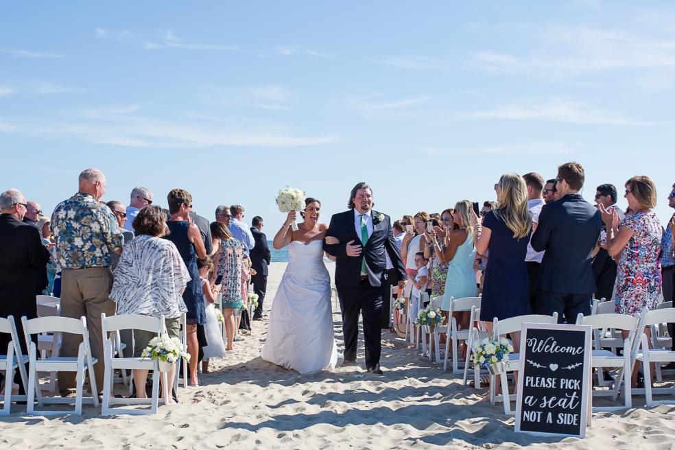 lisa-elizabeth-images-cape-cod-wedding-photographer-15
