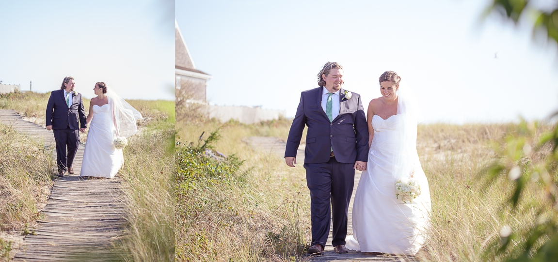lisa-elizabeth-images-cape-cod-wedding-photographer-16