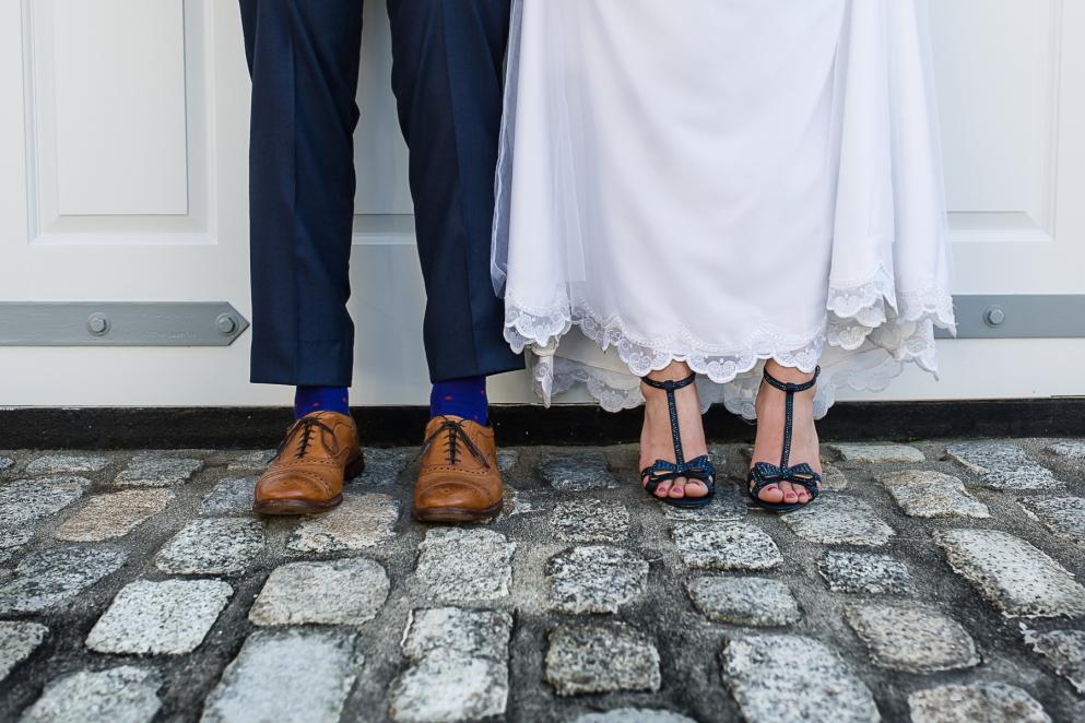 lisa-elizabeth-images-cape-cod-wedding-photographer-17
