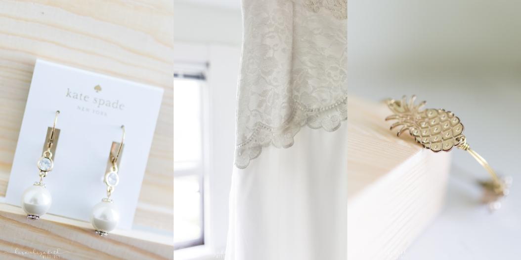 lisa-elizabeth-images-cape-cod-wedding-photographer-2
