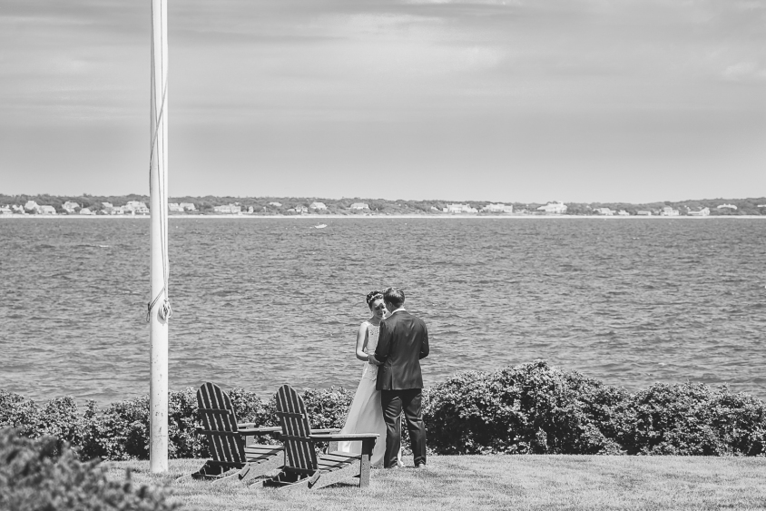 lisa-elizabeth-images-cape-cod-wedding-photographer-20