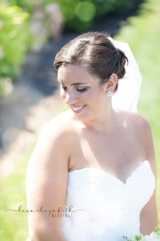 lisa-elizabeth-images-cape-cod-wedding-photographer-3-2