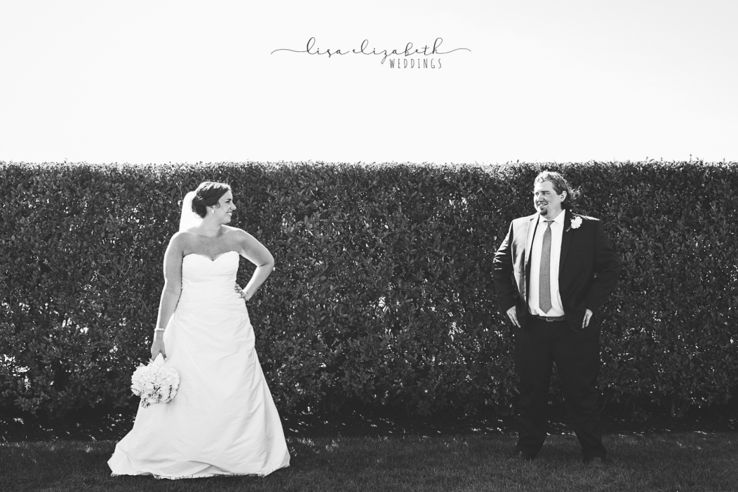 lisa-elizabeth-images-cape-cod-wedding-photographer-5-2
